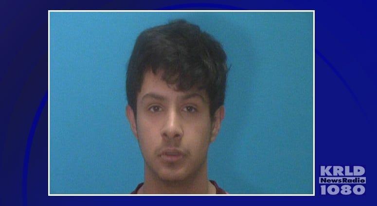 Lewisville-Stabbing-Suspect.jpg