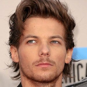 Louis-tomlinson-47