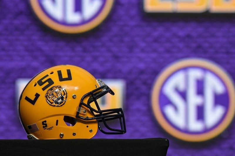 SEC backdrop