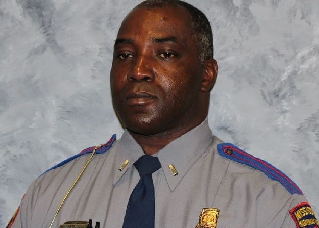Suspects awaiting extradition in murder of MS off-duty trooper