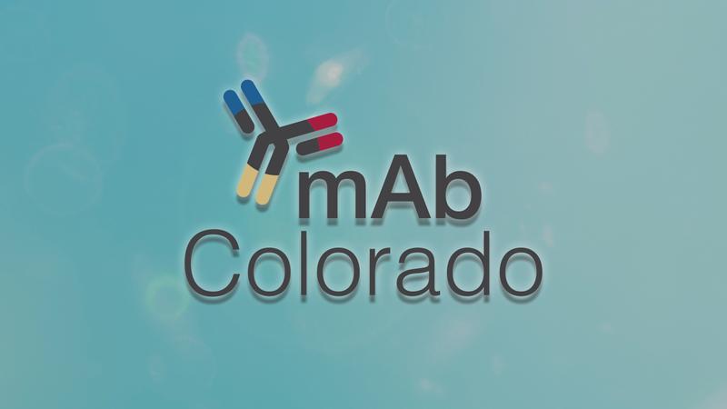 mAb Colorado