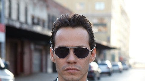Marc Anthony (Rescheduled from 3/8/2020, 4/2/2020)