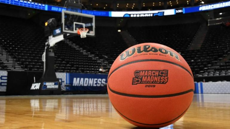 Key Bank Center to host NCAA tournament games in 2026