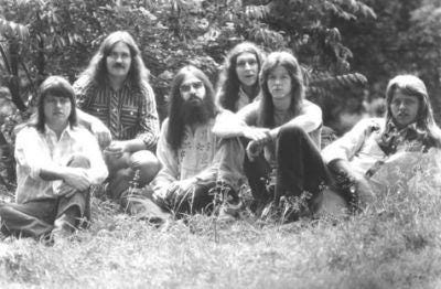 Marshall-tucker-band-36