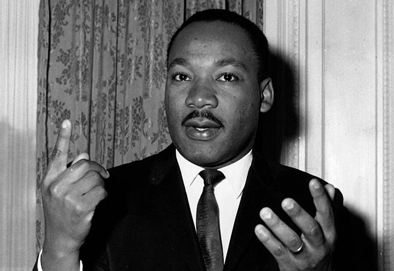Martin-Luther-King-Jr-GettyImages-3270455.jpg