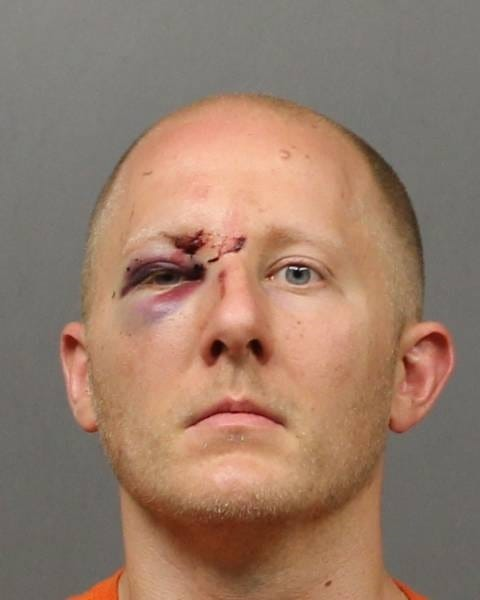 Matthew Gerwitz. (Photo courtesy of Erie County DA Office)
