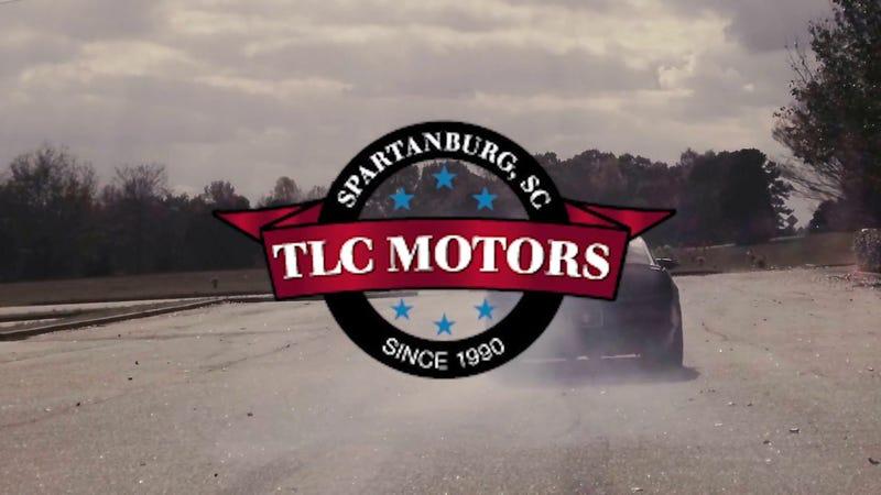 TLC Motors