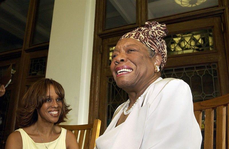 Maya-Angelou-GettyImages-50962309.jpg