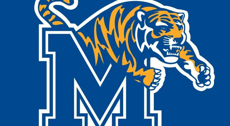 Memphis 2020 Football Schedule Released