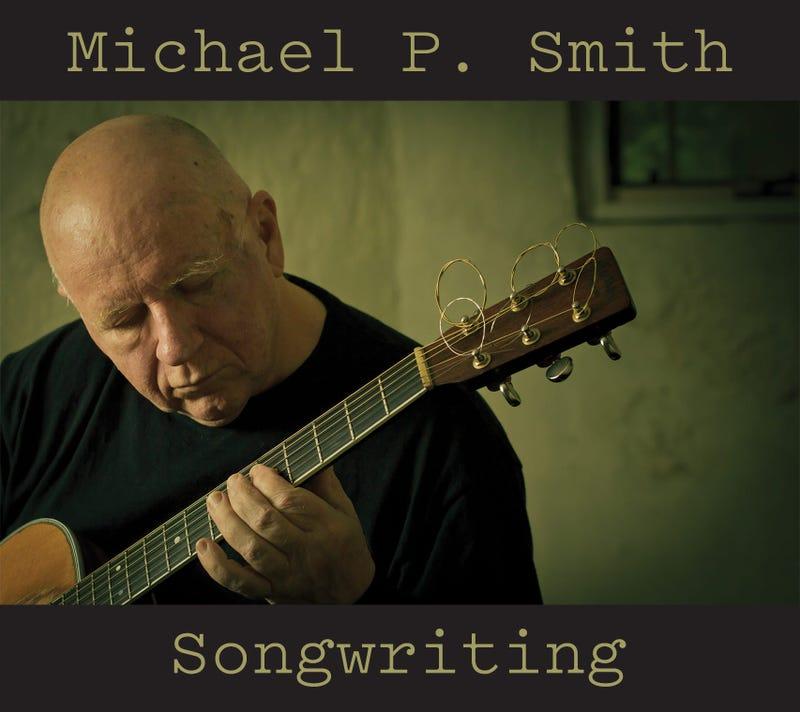 Michael P. Smith, Chicago Folk Music Legend, Dies At 78