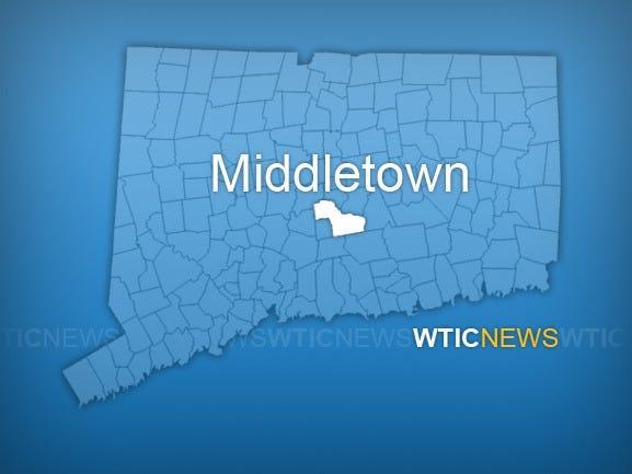 middletown-map.jpg
