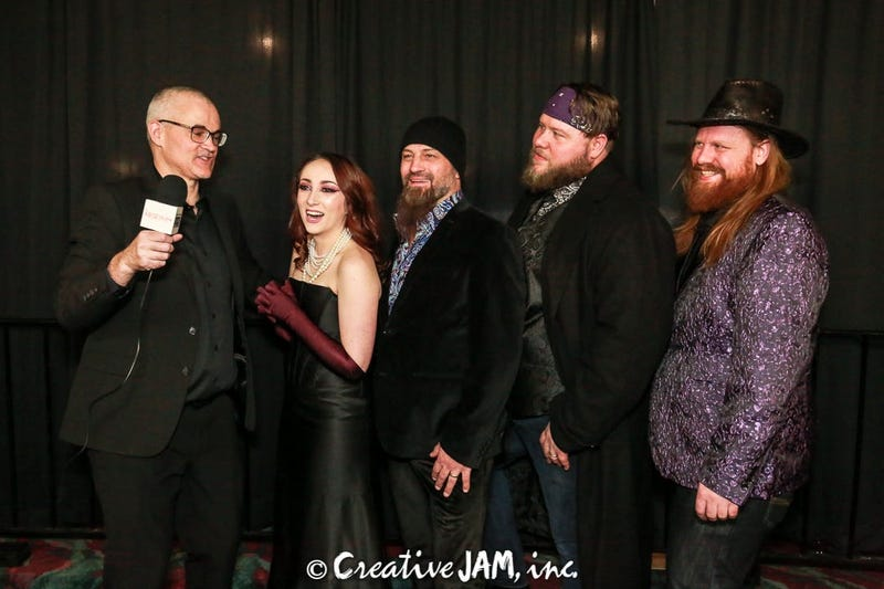 Midwest CMA Awards