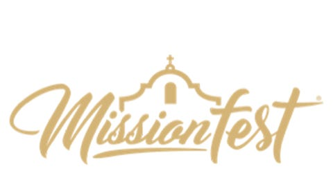 MissionFest 2021