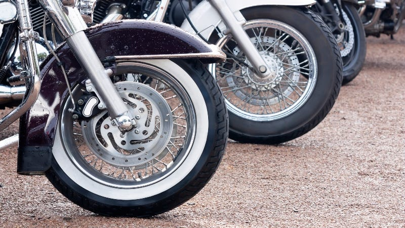 Motorcycle Wheels Getty Images 800x450