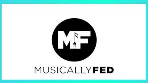 Musically Fed