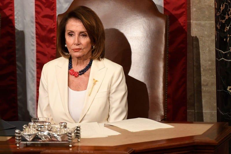 Nancy Pelosi © Jarrad Henderson, USA TODAY.jpg