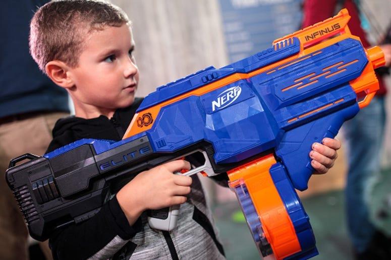 Nerf_Gun