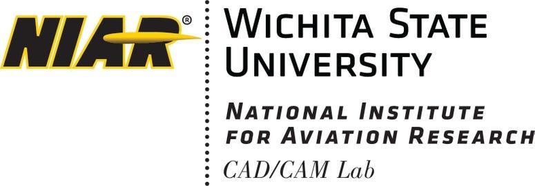NIAR-CADCAMLab-Logo.jpg