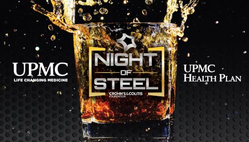 Night of Steel