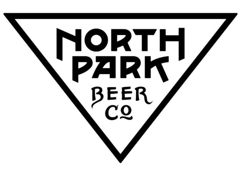 North Park Beer Co. San Diego, CA