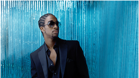 The Millennium Tour: Omarion, Bow Wow, Pretty Ricky, Ying Yang Twins & Soulja Boy