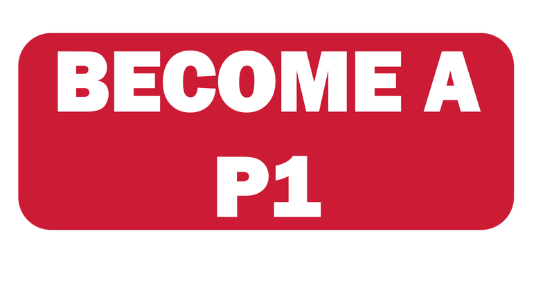 Become a P1