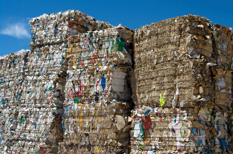 City of Greenville Shredding and E-Waste Recycling Event, Aug. 22nd