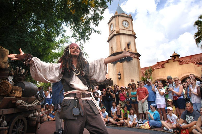 Pirates_of_the_Caribbean_Ride
