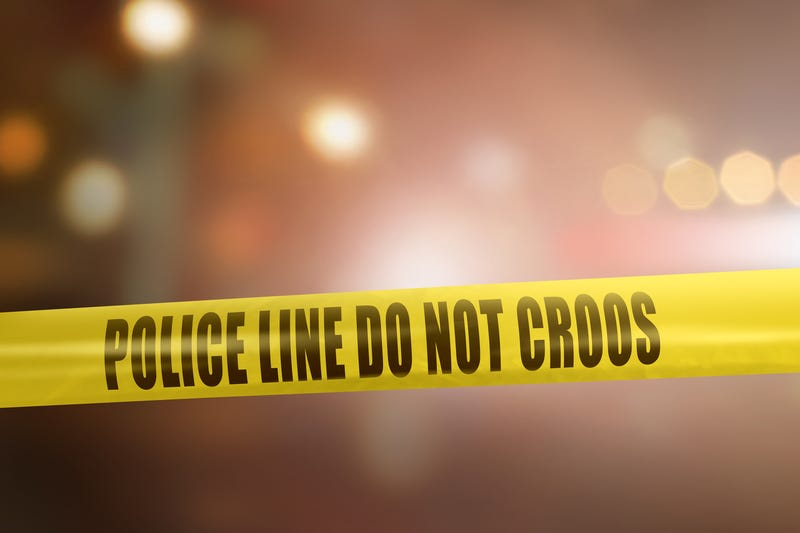 Man stabbed to death in St. Roch neighborhood
