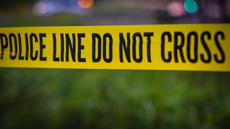 12-year-old fatally shot on Detroit's east side after children discover loaded gun