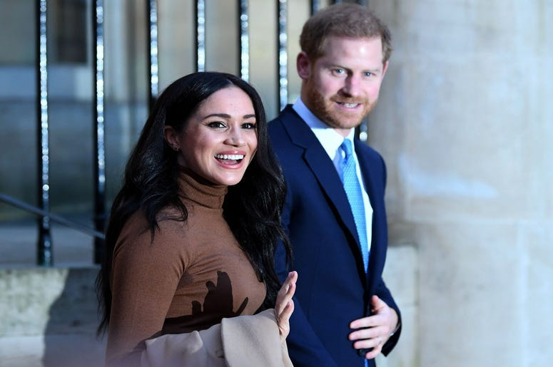 Prince_Harry_Meghan_Markle