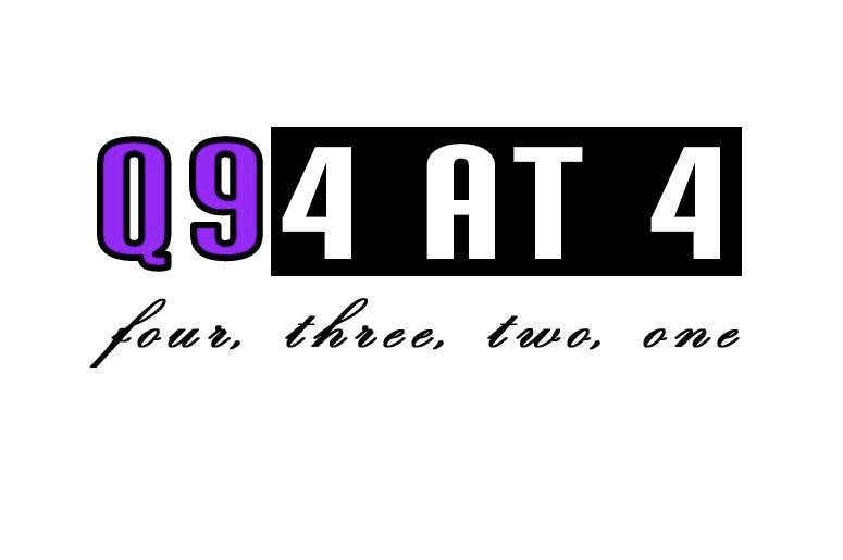 Q94 at 4