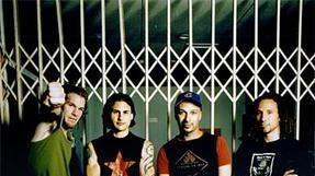 Rage Against the Machine w/ Run The Jewels