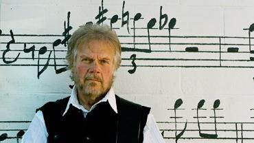 Randy Bachman (Rescheduled from 6/20/2020, 6/12/2021)