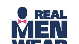 Real Men Wear Pink Cornhole Tournament