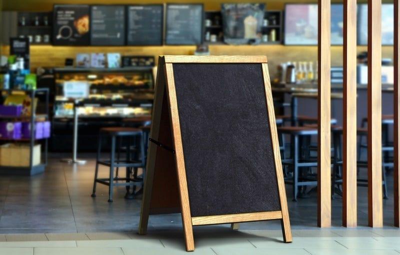 restaurant_sign
