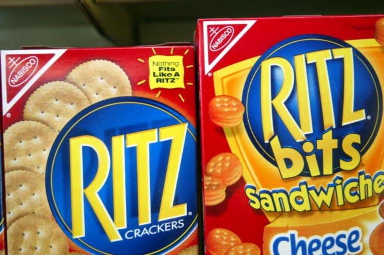 Ritz_Cracker