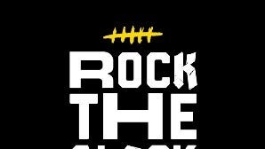 Rock The Clock End Zone