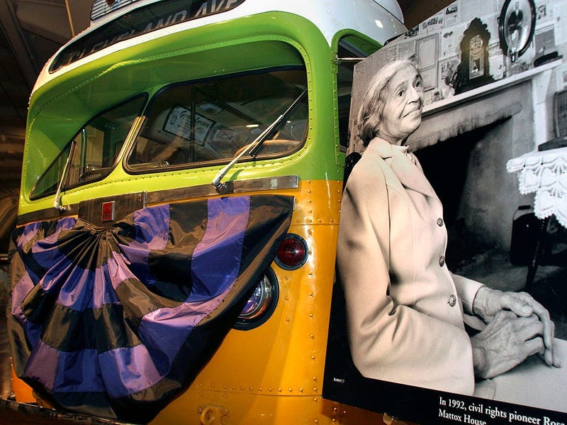 Rosa-Parks-GettyImages-56004250.jpg