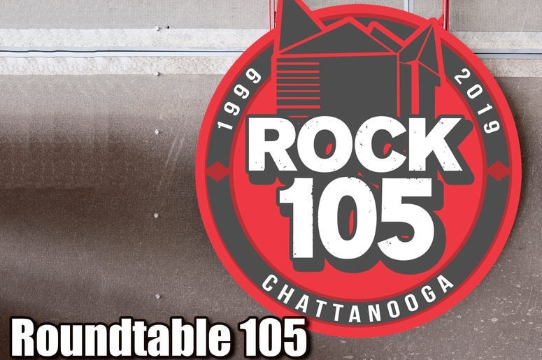 Roundtable 105