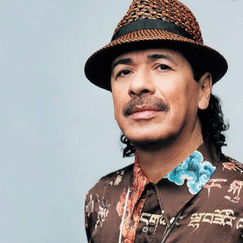 Santana-95