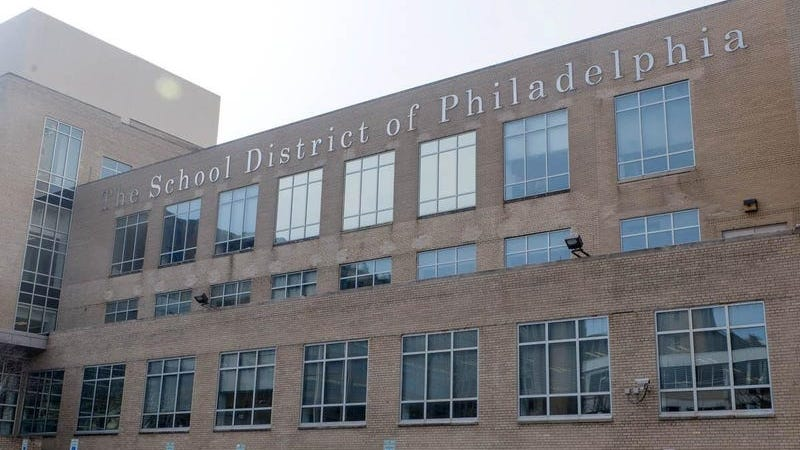 Philadelphia school district to release in-person plan this week