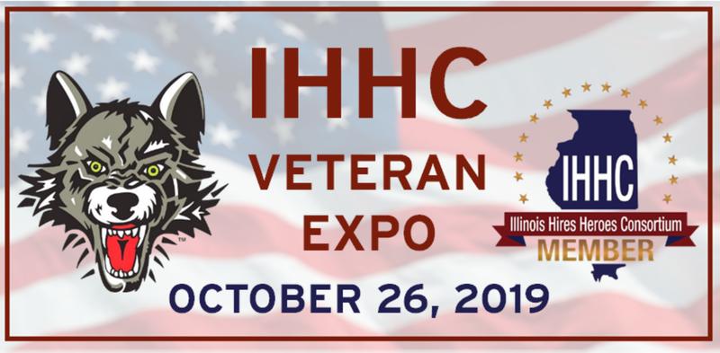 IHHC Veteran Expo