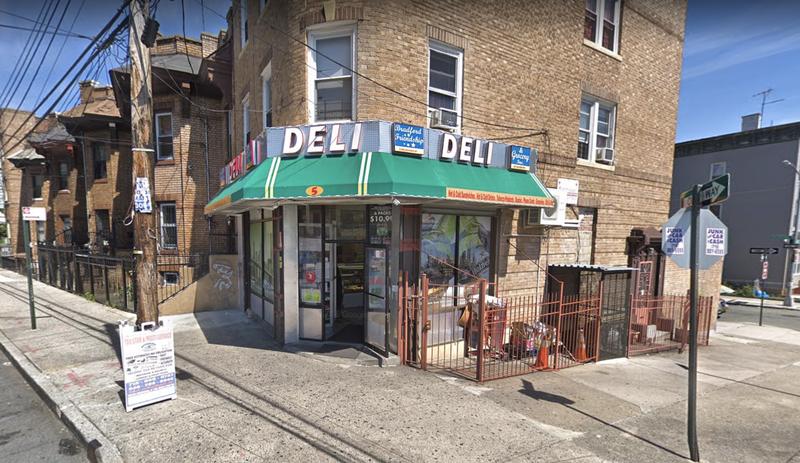 Brooklyn bodega owner stabbed