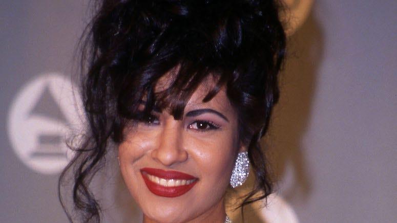 Como el legado de Selena Quintanilla ha inspirado a las nuevas generaciones