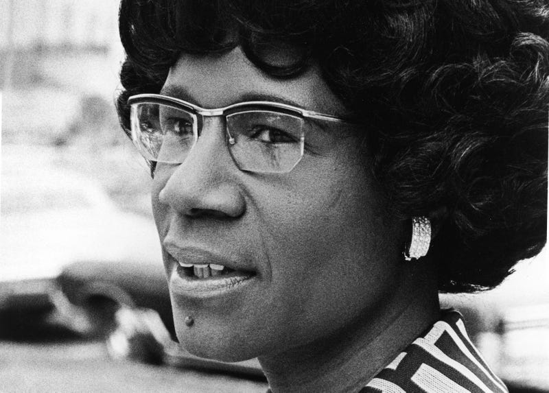 Shirley-Chisholm-GettyImages-2693133.jpg