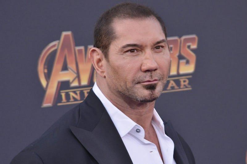 Dave_Bautista_Avengers_Infinity_War_Premiere