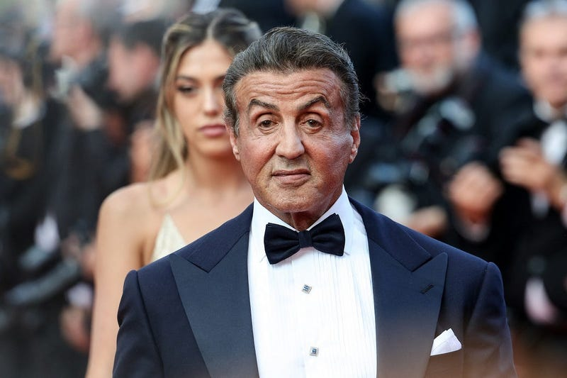 Sly_Stallone