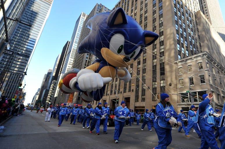 Sonic_The_Hedgehog