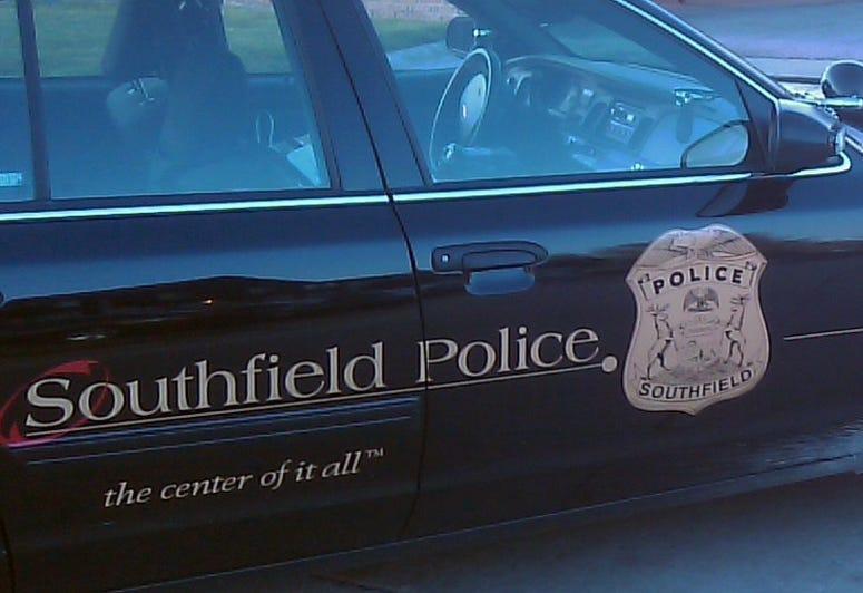 deadly stabbing at Southfield apartments